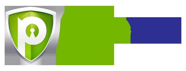 pure-vpn-logo-vpn-special