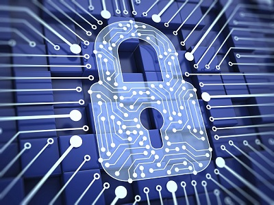 internet-secure-with-best-vpn
