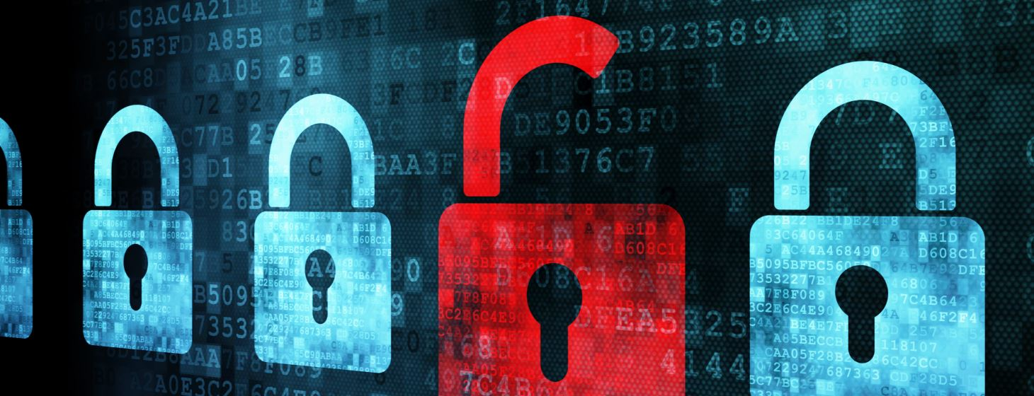 vpn to prevent hacking