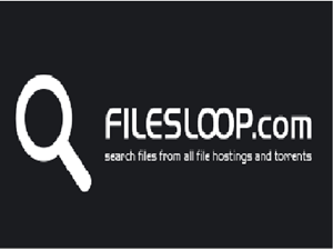 filesloop torrent caching site