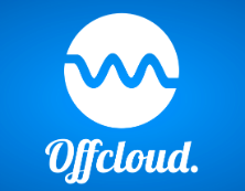 offcloud torrent leeching site
