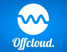 offcloud torrent leeching site