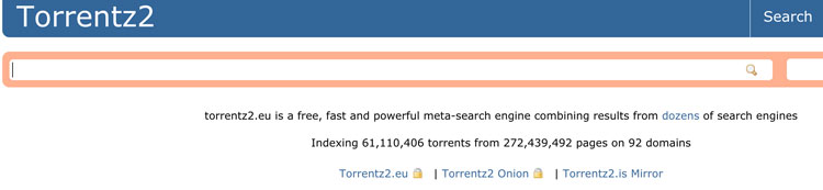 torrent-search-engine-1-torrentz2
