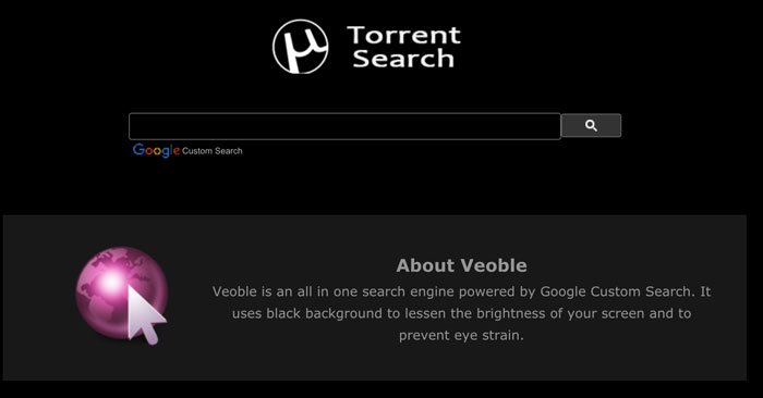 torrent-search-engine-3-veoble