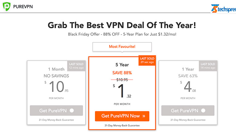 best-black-friday-vpn-deal-2