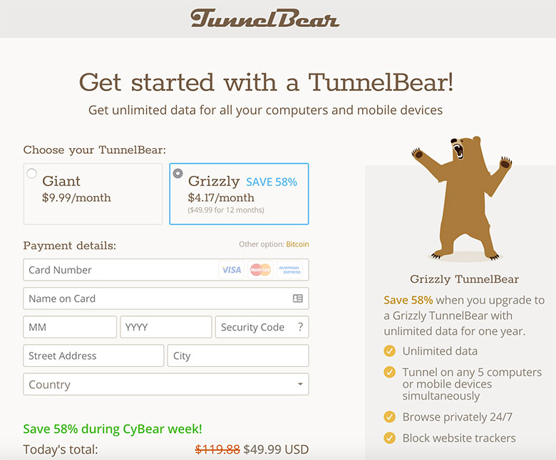 tunnelbear-black-friday-vpn-deal